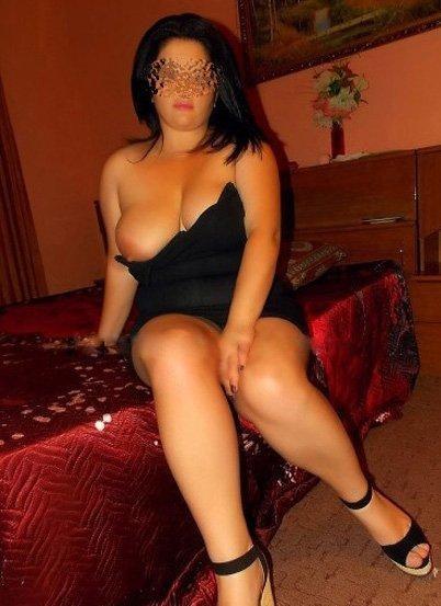 Дешевые проститутки дубнинская